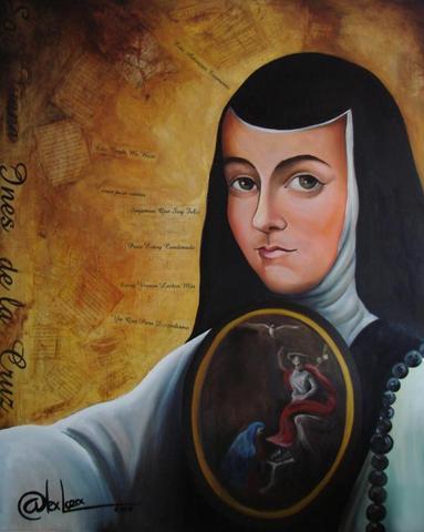 portrait-of-sor-juana-ines-de-la-cruz-al