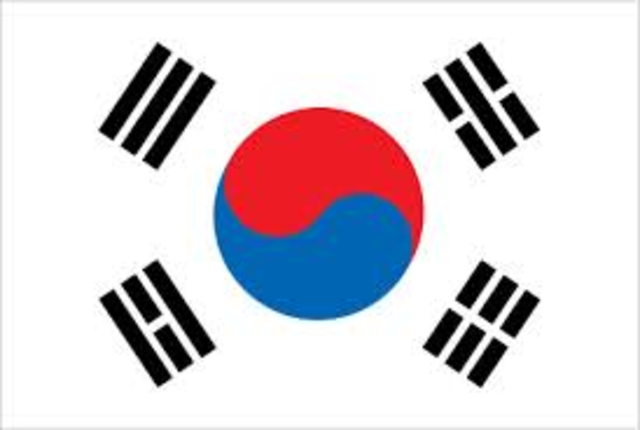 Republic of Korea tops ICT ranking for 3rd year in a row
