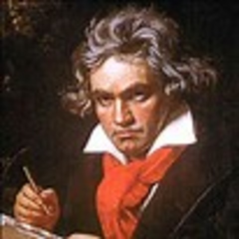 the early life and times of ludwig beethoven Maximilian frederick noticed beethoven's talent early beethoven was able to charge three times the cost of a typical the life of ludwig van beethoven.