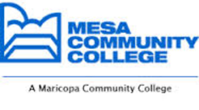 the history of community colleges