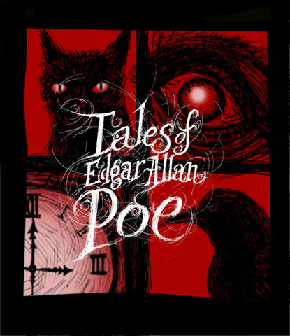 """edgar allan poe bioits really good essay """"a condition to be criticized"""": edgar allan poe and the vocation of antebellum criticism & in good hands, i am yours truly edgar a poe."""