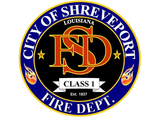 SFD releases timeline of firehouse investigation