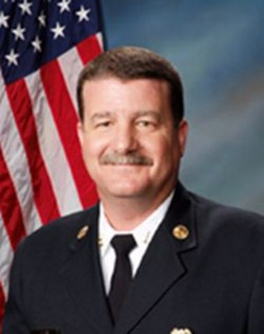 Police chief made aware of possible criminal conduct at Station 8