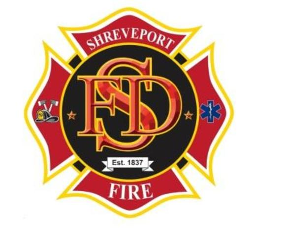 Information sent to SFD Internal Affairs