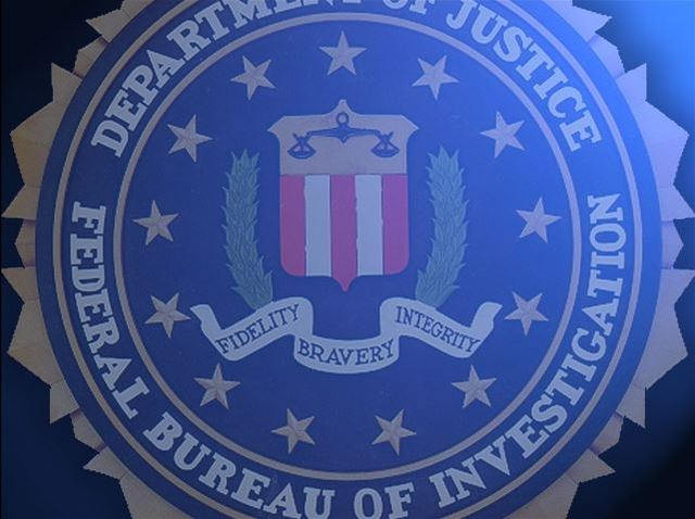 FBI, LA State Police involved in Shreveport Fire Department investigation