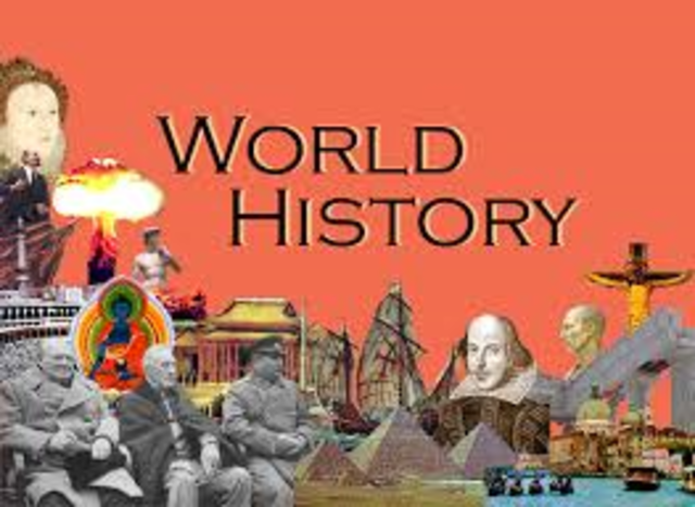History Online   Institute of Historical Research
