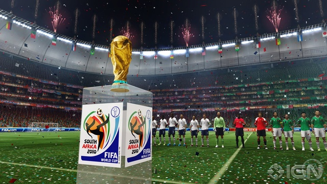 the disadvantages and disadvantages of fifa world cup in south africa Homing in(n) on the economic benefits of 2010 fifa world cup: opportunities for and misgivings of bed-and-breakfast operators in gauteng, south africa.
