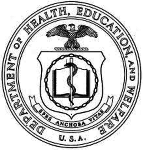 The Department of Health Education