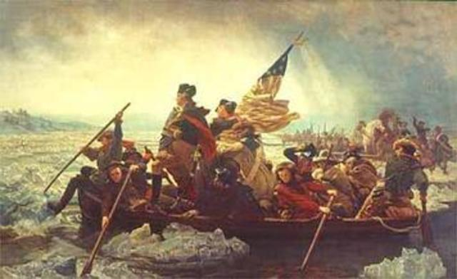 a history of events leading to the american revolution Events leading to the american revolution chart #1 event year what happened reaction proclamation of 1763 1763 • result of french and indian war • the british government.