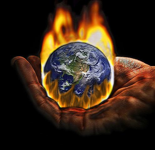 editoryal tungkol sa global warming Ang batas na ito din ang nag-atas sa isang komite na iulat na at gumawa ng mga rekomendasyon sa mga gumagawa ng patakaran tungkol sa sa mga global na.