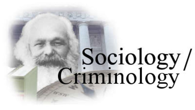 a look into karl marxs sociology of knowledge In the view of some, weber may have spent his life having a posthumous dialogue with the ghost of karl marx (cuff, p marx had little concern over the division of knowledge into different academic disciplines and developed a social theory with widespread applications in the political realm in contrast.