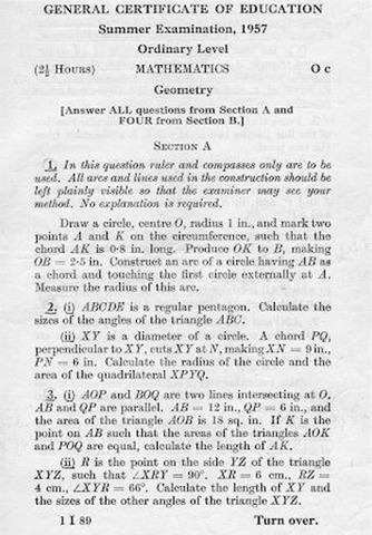 Butler act 1944