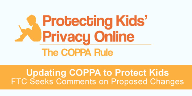 the internet censorship bill child online protection act copa Unlike most editing & proofreading services, we edit for everything: grammar, spelling, punctuation, idea flow, sentence structure, & more get started now.