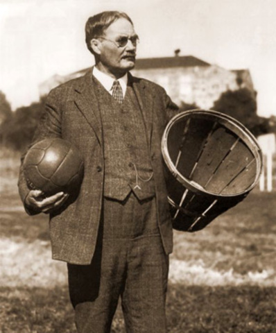 a history of basketball a popular sport A history of women in sport prior to title  women were not active in intercollegiate sport until basketball was introduced at smith college  and long history.