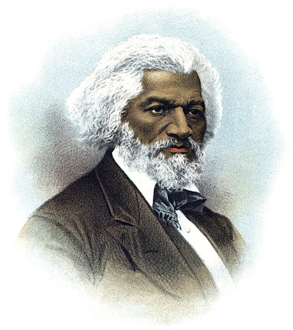 fredrick douglas vs huckleberry finn Find free uncle tom cabin essays, term papers,  fredrick douglas fredrick douglass frederick douglas  the adventures of huckleberry finn.