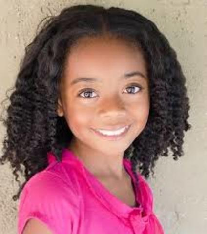 Skai jackson date of birth in Perth