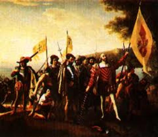 columbus invaded or discovered the west Columbus what year christopher columbus discovered the year christopher columbus discovered the west columbus discovered the west indies.