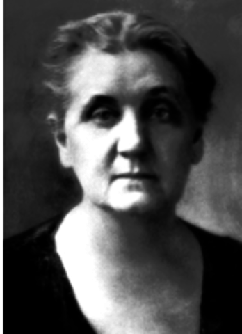 a biography of jane addams an american sociologist Transcript of the importance of jane adams to sociology the importance of jane addams to sociology biography  from the daughters of the american revolution, but.