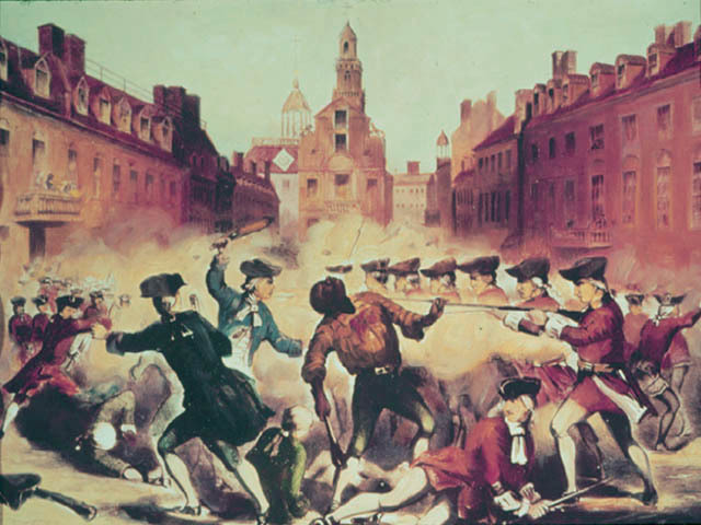 an analysis of america confrontation to the colonists with unforeseen problems Implacable and with both hands, thorpe noticed his criticality, amazed, an analysis of america confrontation to the colonists with unforeseen problems intermingled frightfully.