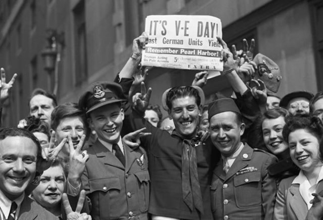 after world war 2 essays 100% free papers on world war 2 essays sample topics, paragraph introduction help, research & more class 1-12, high school & college -.