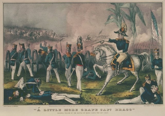 the mexican american war history essay Essay writing guide was the mexican war an exercise in american imperialism harpal chima 13a history was the mexican war an exercise in american imperialism.