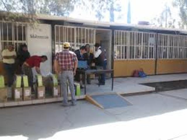 gomez palacio jewish personals Meet new people in gómez palacio sign up for free on twoo and get to know new singles in gómez palacio do you want to explore gómez palacio with a cute date by your side.