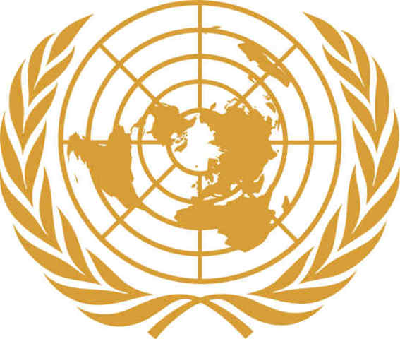 United Nations was founded