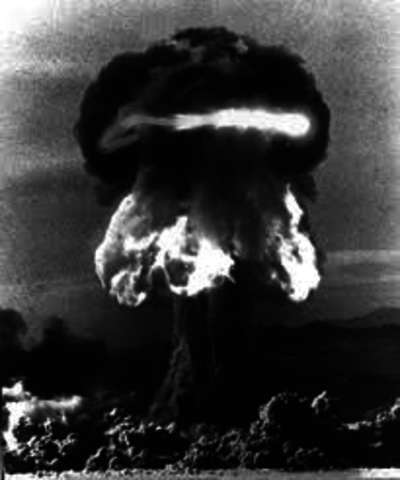 the nuclear development program of the united states after world war ii Over the course of 2017, north korea's nuclear program made giant leaps  in  the aftermath of world war ii, a newly nuclear united states put in place a.