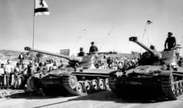 suez crisis 1965 Israel would transfer the focus of action as close to the suez canal as possible   operations on 1 january 1965, at first from across the lebanese border.