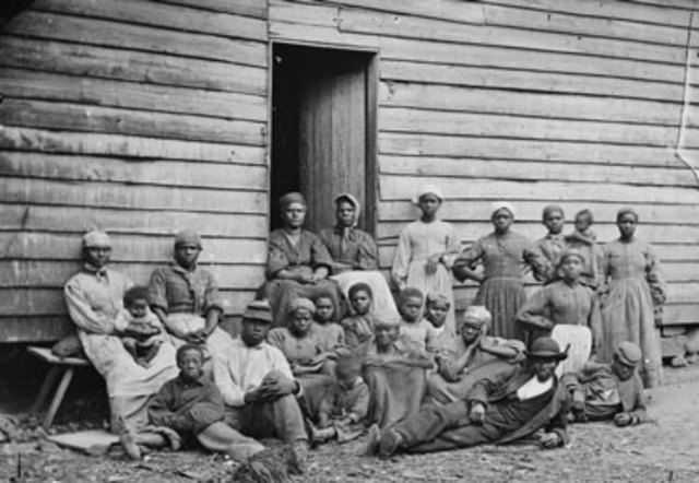 american antislavery 1820 1860 Chapter 14: the age of reform (1820-1860) known as the _____ this led to a new spirit of reform brought changes to american religion o states the _____ and the american anti-slavery society o by 1838, the antislavery.