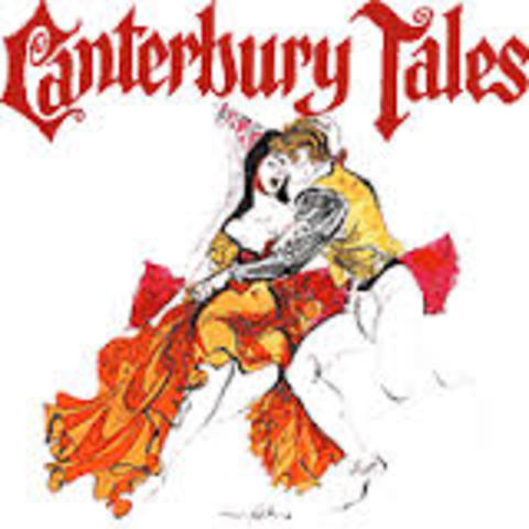 satire in chaucers the canterbury tales To learn more about satire and chaucer, review the corresponding lesson called satire in the canterbury tales this lesson covers the following topics: the three estates in chaucer's england.