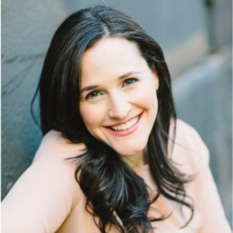 Sarah Mlynowski timeline   Timetoast timelines