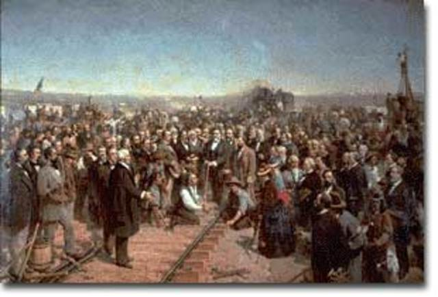 gambling saloons 1800s