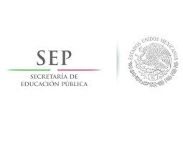 UN ORIGEN Y DESARROLLO DE LA ORIENTACION EDUCATIVA