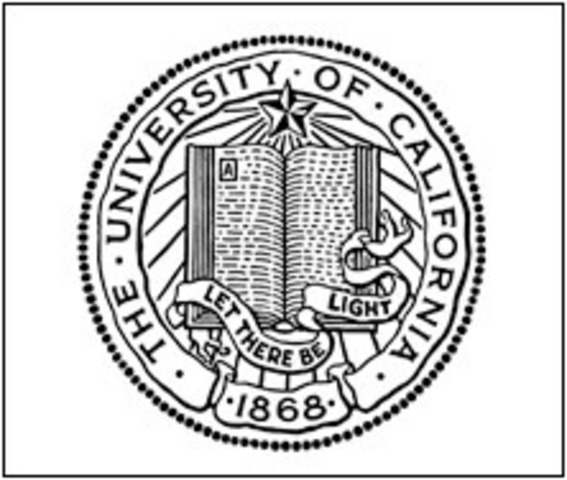 Research Lab Manager - University of California San Francisco