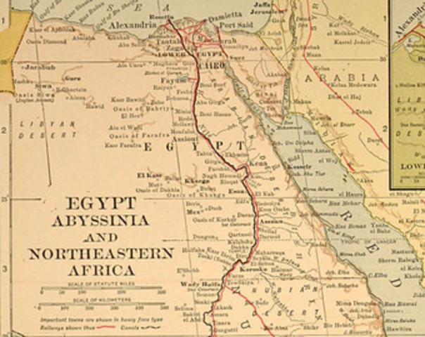 british imperialism egypt essay British colonialism, middle east (western colonialism)  this essay surveys the history of british imperialism  of western imperialism in egypt, british .
