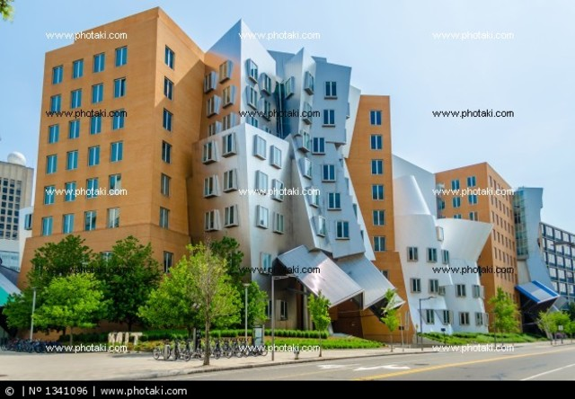 arquitectura postmoderna timeline timetoast timelines On arquitectura posmoderna