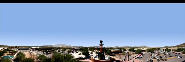 Universidad tecnol gica de hermosillo timeline timetoast for Universidades en hermosillo