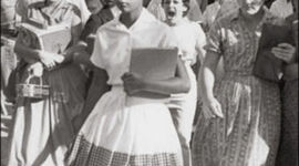 300px little rock desegregation 1957