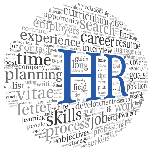 systems theory and human relations History, evolution and development of human resource  hrm is a product of the human relations movement of the early 20th century,  (eg systems theory.