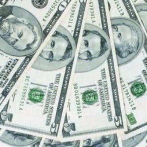 DOLLAR DIPLOMACY: $6 billion loan request