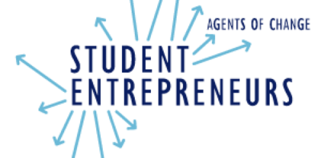 Students are producers and entrepreneurs