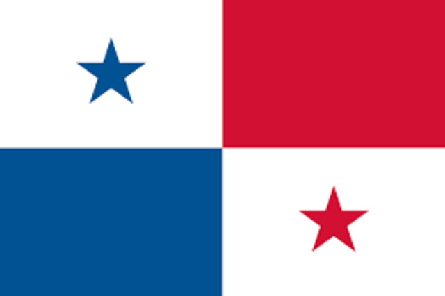 Panama Independence
