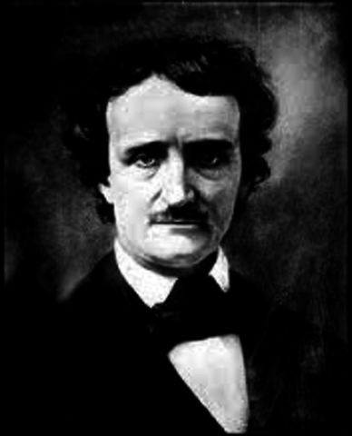 edgar allan poe life About established in 1972 as a nonprofit, educational organization, the poe studies association (psa) supports the scholarly and informal exchange of information on the life, works, times, and influence of edgar allan poe.
