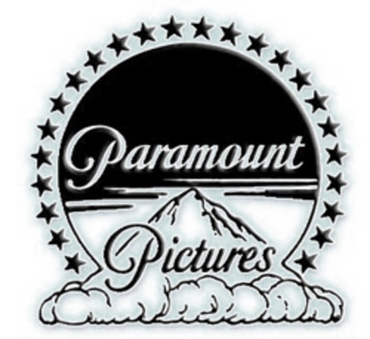 Paramount Pictures Founded