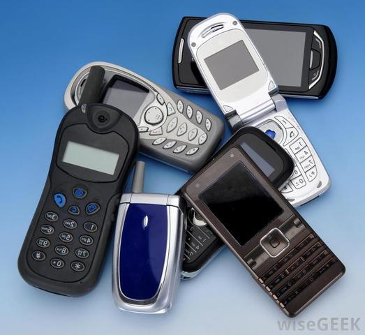 advances in technology since 1990 timeline