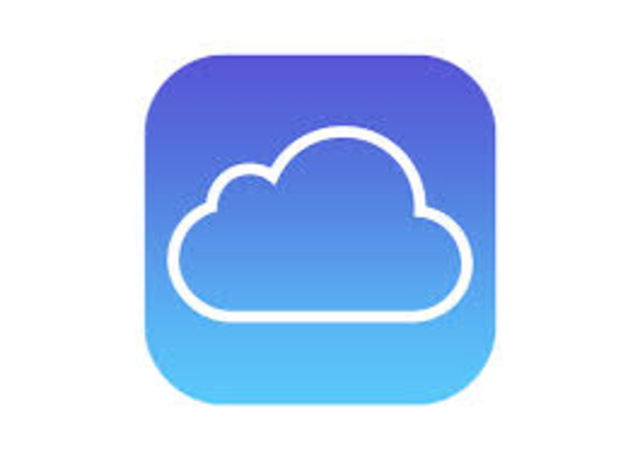 cloud the app