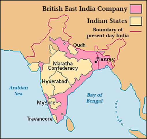 why eastern india is behind western india essay The differences and comparison between eastern and western coastal plains are discussed below: 1 the eastern coastal plain lies along the east coast of india and is washed by the bay of bengal.