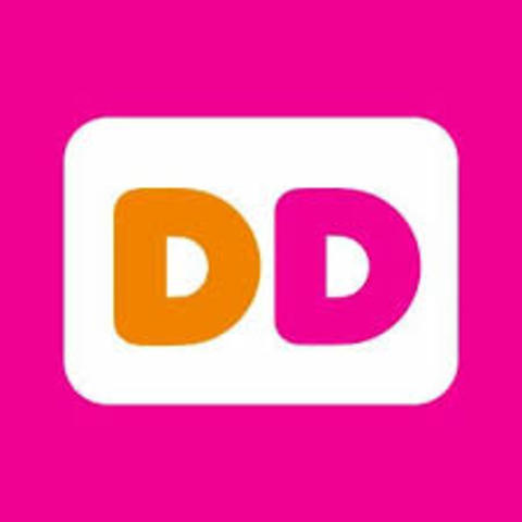 job at dunkin donuts