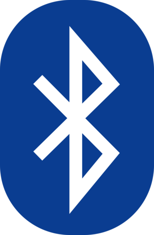 Creation of Bluetooth